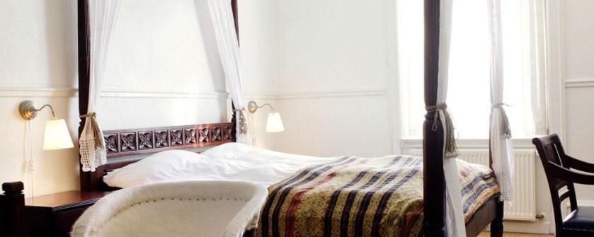 66-guldsmeden-hotel-copenhagen-lead-xlarge.jpg