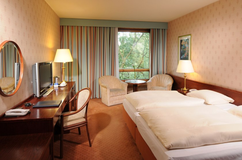 Bremen Hotel.jpg