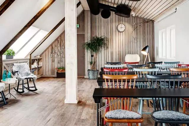Gothenburg Hotel.jpg