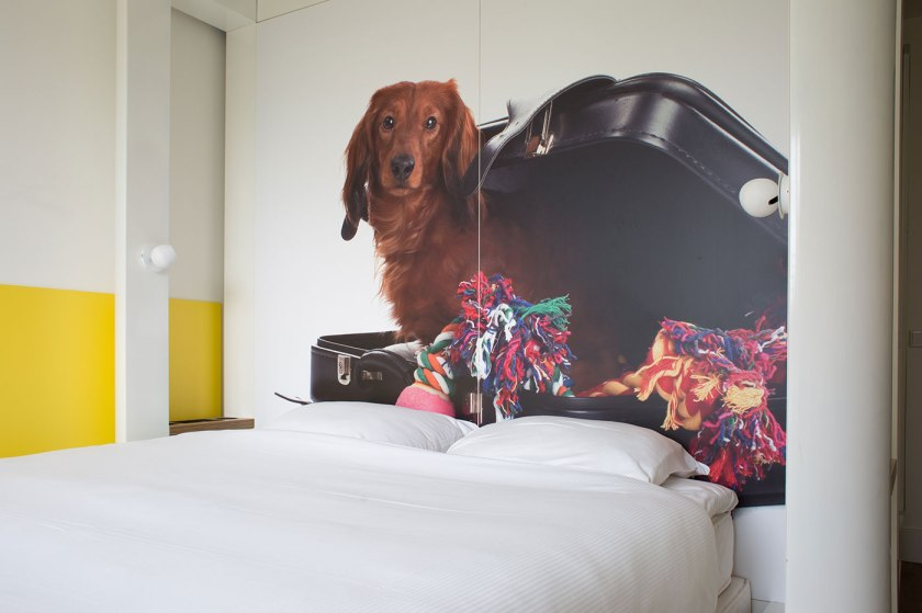 Qbic Hotel - Amsterdam.jpg